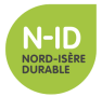 Nord-Isère Durable